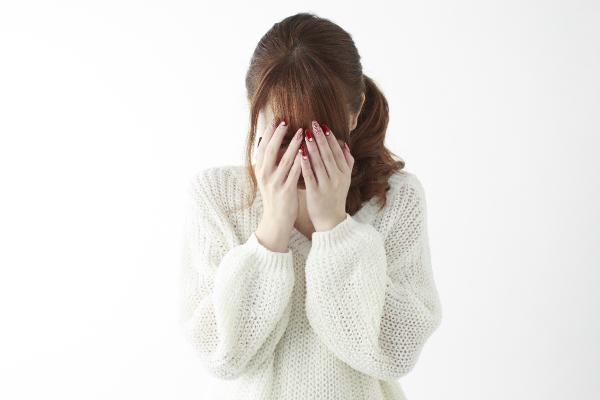 トラウマを克服することが難しい…と感じる5つのわけ