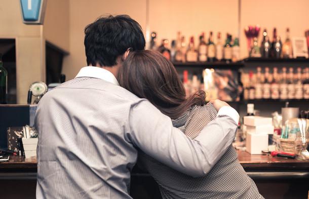 恋愛依存症を克服する6つの手段とは