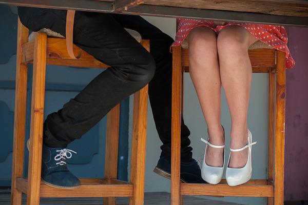 女性の恋愛心理は難しい…と男性が思う5つのわけ