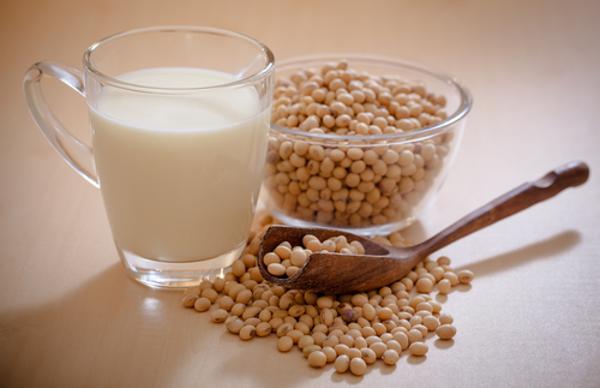 案外簡単!豆乳の作り方の5つのポイント