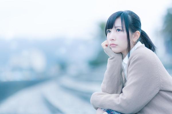 うつ病を甘えと言う人が多い5つの理由