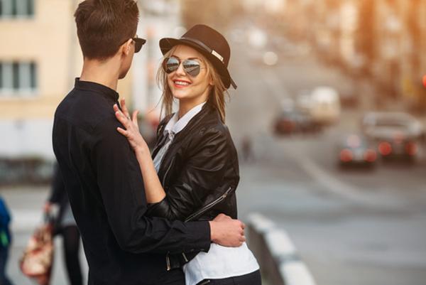 魅力的な女性とは?男性が惹かれる5つの女性のタイプ