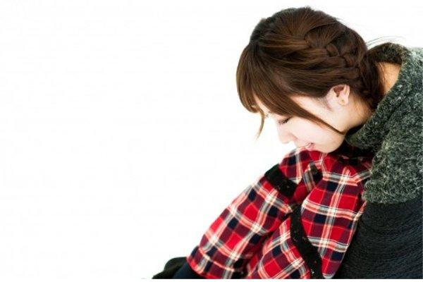 坐骨神経痛の原因としてあげられる5つのこと