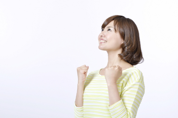 身長を伸ばす方法でコンプレックスを解消する5つの方法