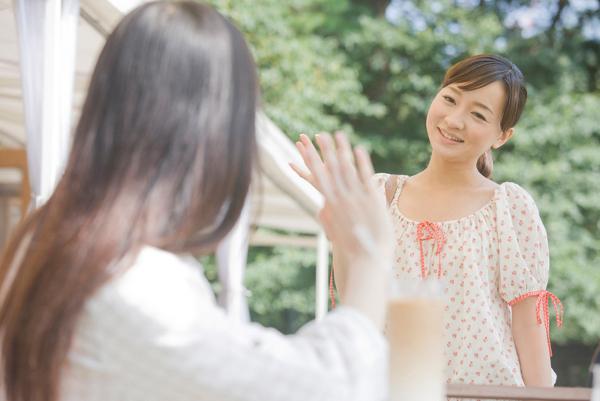 友達に対してめんどくさいと感じてしまう6つの原因