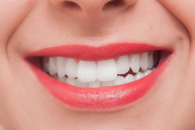 歯が抜ける夢が示している5つのこと