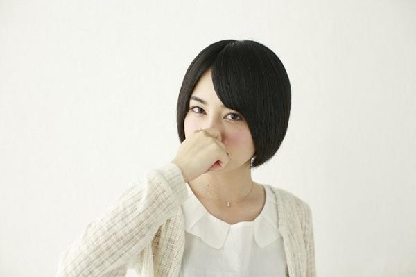 体臭の原因が気になる…予防する5つの秘訣