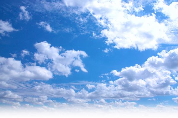 空をとぶ夢はなぜみるの?考えられる5つのわけ
