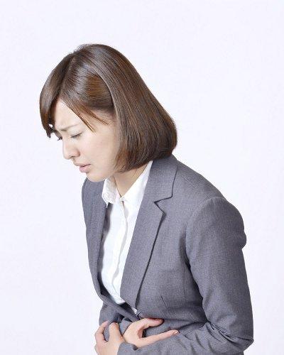 市販のアローゼンを購入する際に注意すべき6つのポイント