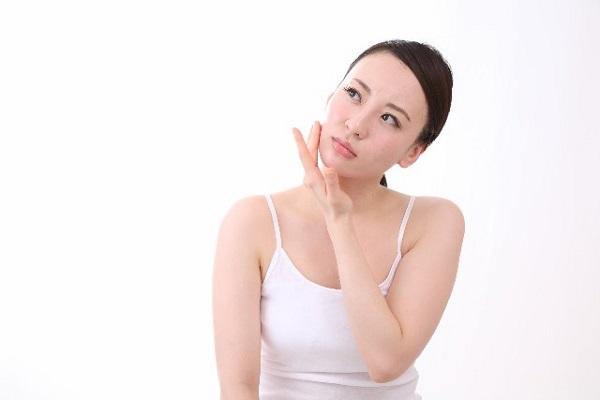 黒ニキビを芯から除去してお肌を清潔に保つ7つのステップ