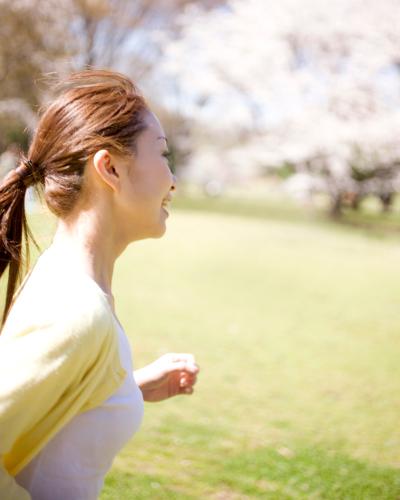 ストレス発散方法でお勧めしたい7つのこと