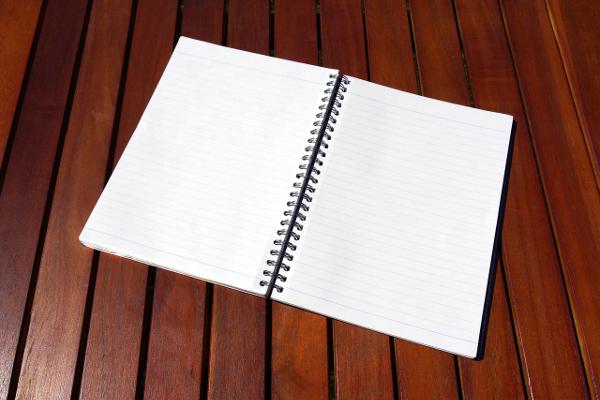 夢日記を書くことにより得られる5つのメリット