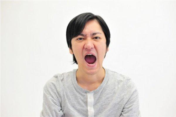 悪口を言う心理とは?5つ教えます!