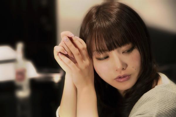 睡眠不足症候群と言われる症状の5つのもの
