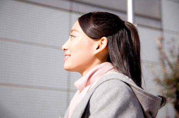 対人恐怖症の症状によくある5つのこと