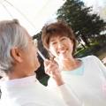 老人性うつの症状の5つの特徴