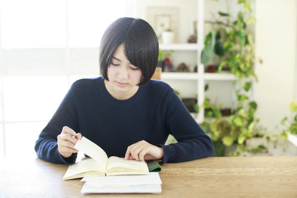 効率の良い勉強方法をしていますか?5つのやり方