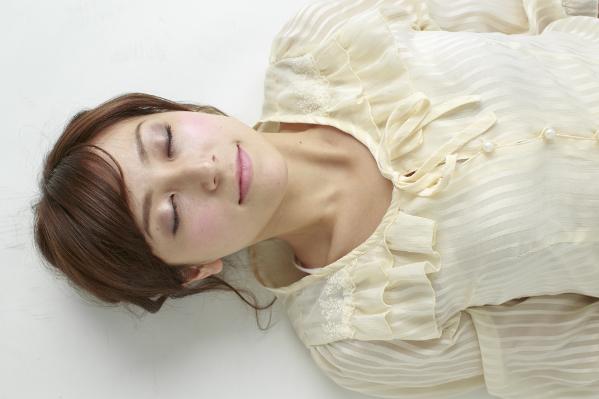 偏頭痛が辛い…5つの対処の仕方