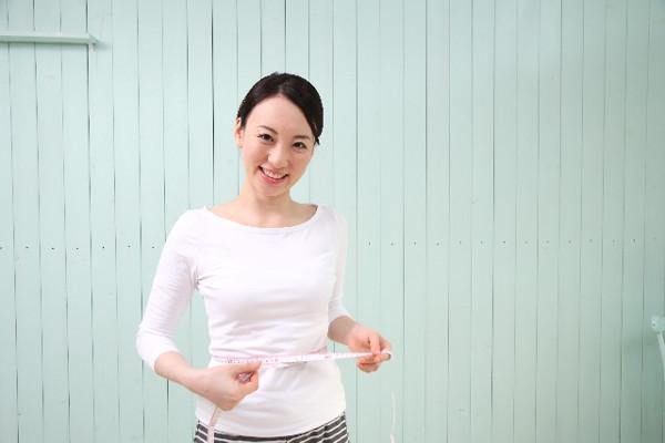 くびれの作り方で最適な5つの方法