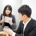職場の人間関係を良くするために気を付けたい5つのこと