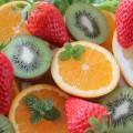 ニキビは食べ物が関係している?ニキビ予防の5つの食べ物