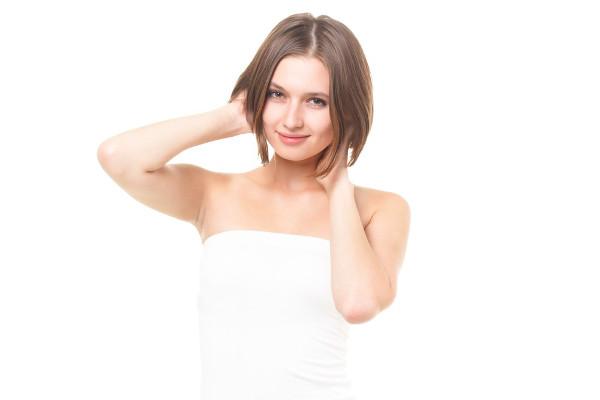 生理不順と妊娠の5つの関係を知ろう