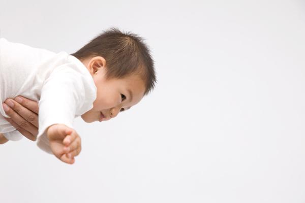 生後3ヶ月睡眠時間について知っておきたい5つのこと