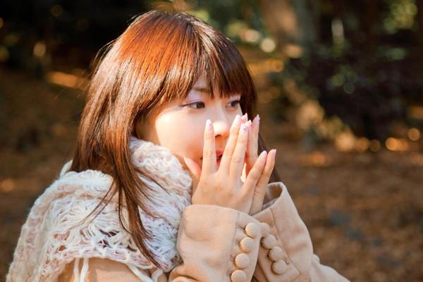 乾燥肌の原因になるものは何?その5つの対策法
