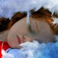 睡眠の質を良くするための5つの方法