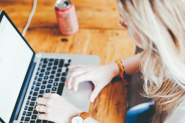 引きこもり主婦ブログを読みたい!と思う人が多い5つの心理