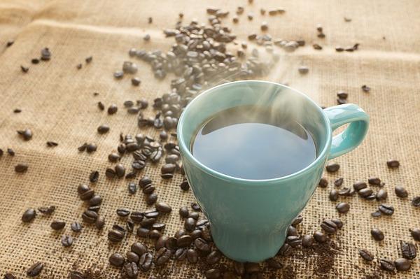 完全無欠コーヒーを作るための5つのポイント