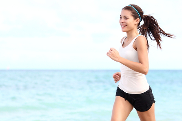 汗のにおいが気になる人が少しでもにおいを軽減する5つの策