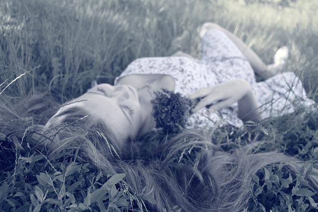 元彼の夢を見る…考えられる5つの理由