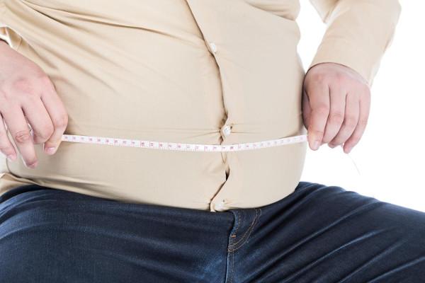 お腹の脂肪を落とす!効果的な5つの方法