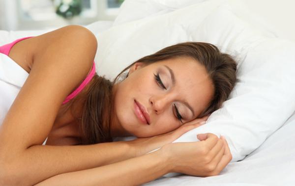知っておきたい!睡眠周期の5つのポイント