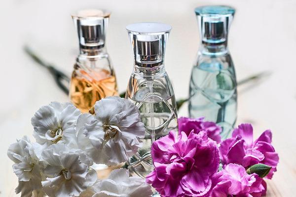 汗のにおいが気になる…改善するための6つの策