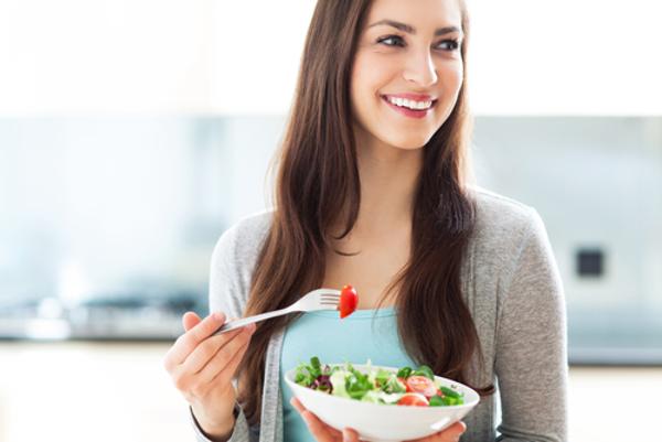 便秘解消を食べ物で改善したい!お勧めの5つの食べ物