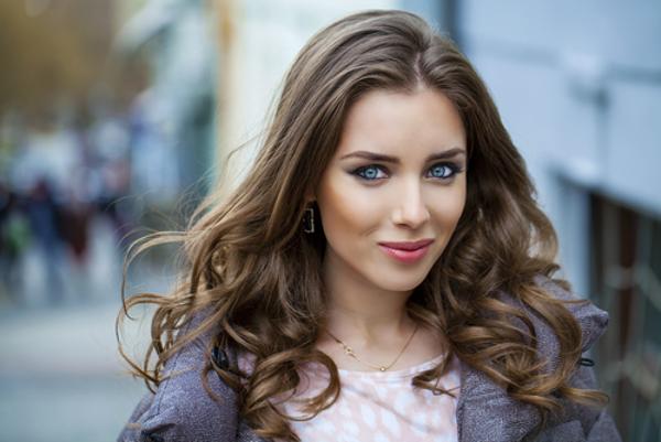 女性が育毛剤を選ぶ時に知っておきたい5つのポイント