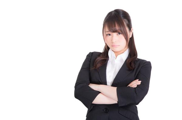 ストレス解消がうまくできる人の5つの特徴