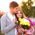女性が恋愛している心理はこの5つ