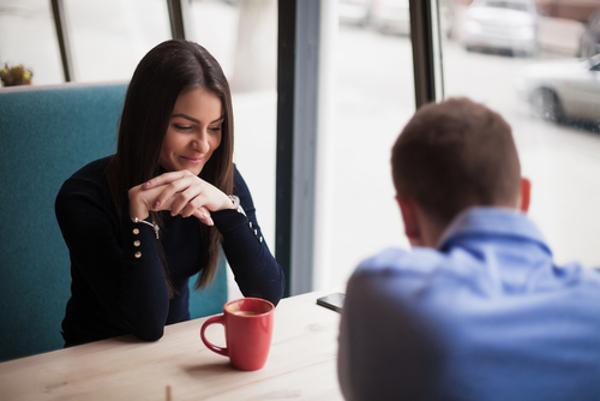 話し上手な人に共通している5つの特徴