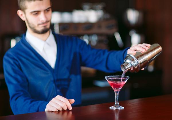ひとり飲みの男の5つの心理はどういうもの?