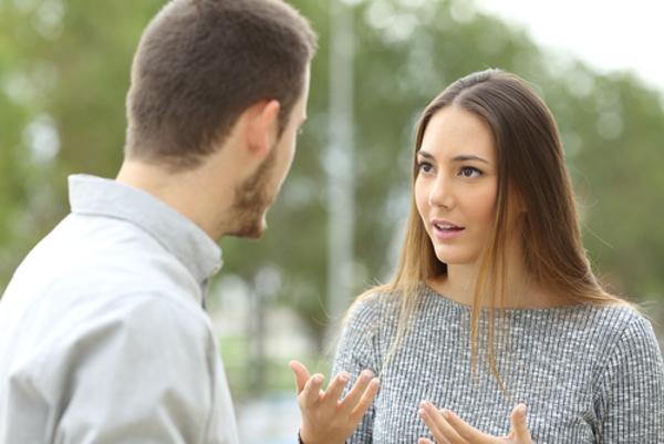 信頼関係の構築のために必要なのはこの5つ