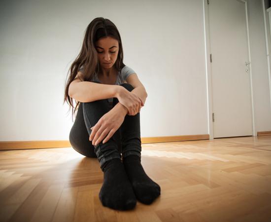 なんか寂しい…と感じる5つの理由はこれ